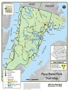 Pace Bend Park Map Pace Bend Park | Spicewood, TX | BlazeShack Original – blazeshack Pace Bend Park Map